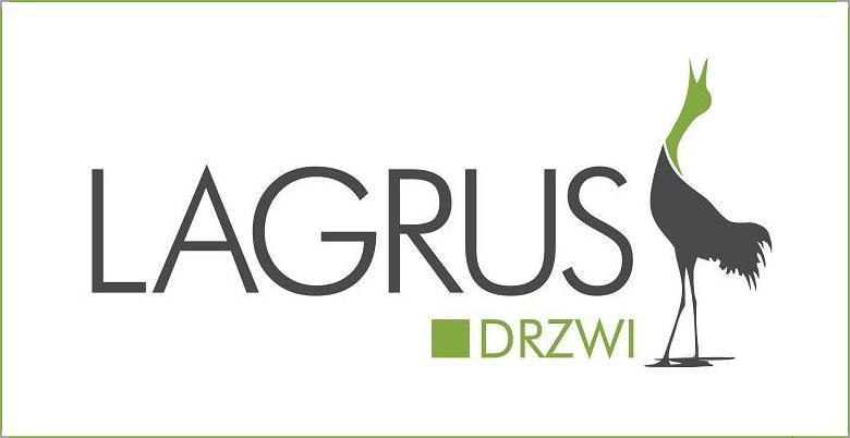 logo-lagrus