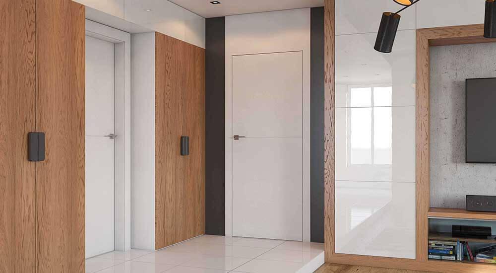 drzwi zewnętrzne Warszawa _porta_desire